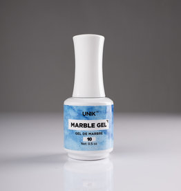 Unik Unik Marble Gel - #10 - 0.5oz