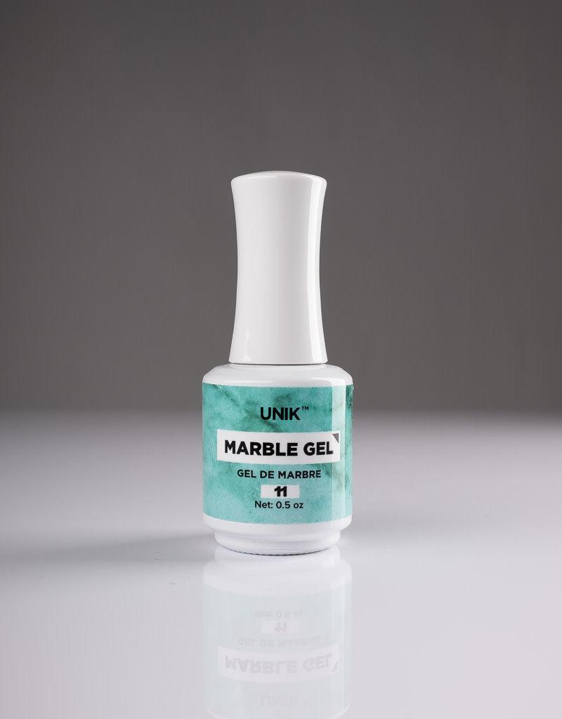 Unik Unik Marble Gel - #11 - 0.5oz