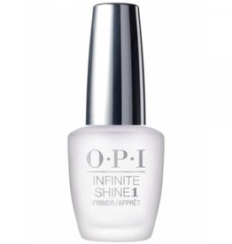 OPI OPI IS - Step 1 - Primer - 0.5oz