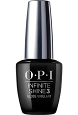 OPI OPI IS - Step 3 - Gloss - 0.5oz