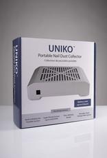 Uniko Uniko Portable Nail Dust Collector
