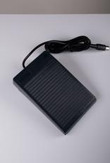 Uniko Uniko N2 Electronic File - White