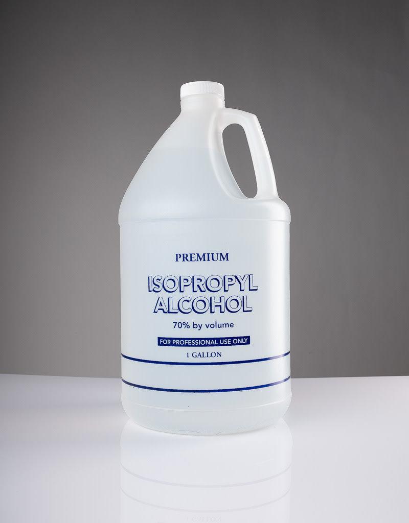 PREMIUM Premium Isopropyl Alcohol 70% - 1gal
