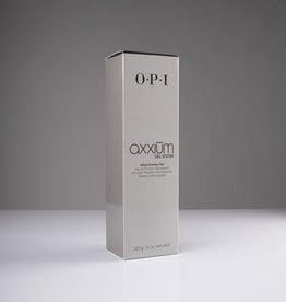 OPI OPI Axxium - Clear Overlay Gel - 8oz