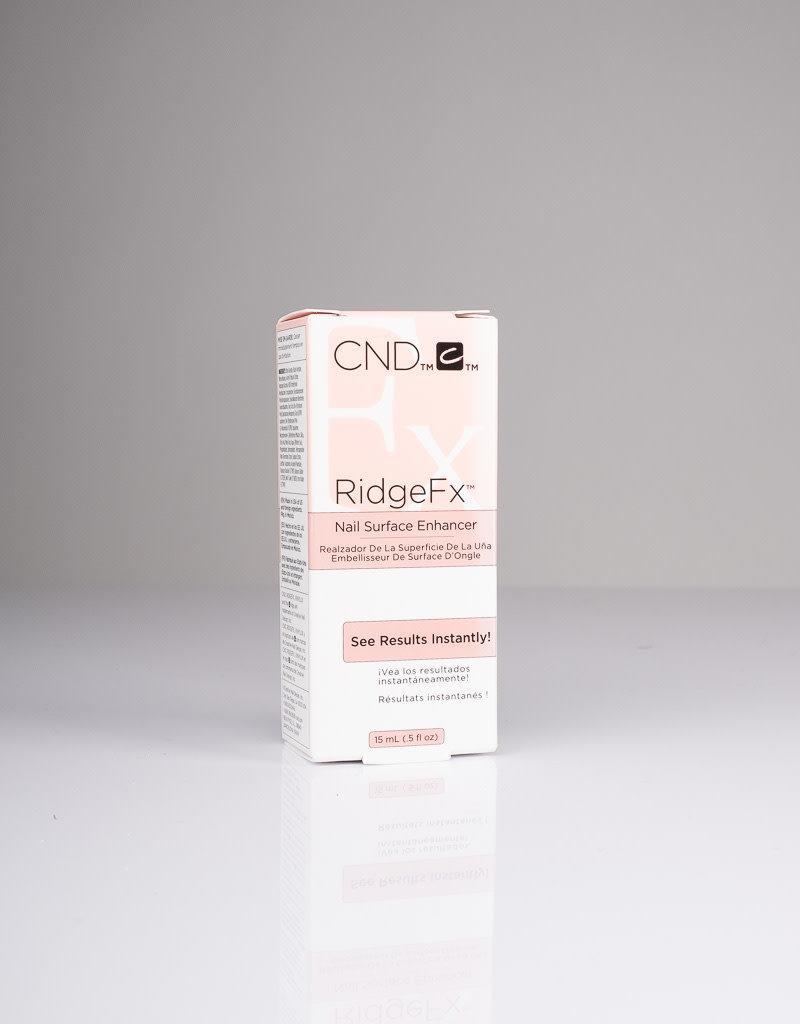 CND CND RidgeFx - 0.5oz