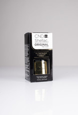 CND CND Shellac - Original Top Coat - 0.25oz