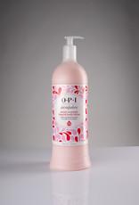 OPI OPI Avojuice - Peony and Poppy - 32oz