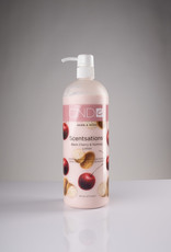 CND CND Scentsations - Black Cherry Nutmeg - 31oz