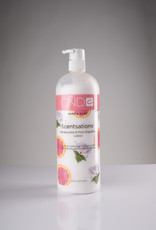 CND CND Scentsations - Honeysuckle & Pink Grapefruit - 31oz