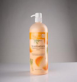 CND CND Scentsations - Tangerine Lemongrass - 31oz