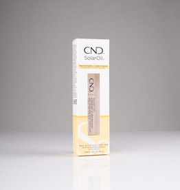 CND CND SolarOil Care Pen - 0.08oz