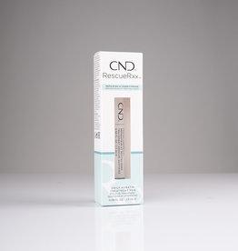 CND CND RescueRxx Treatment Pen - 0.08oz