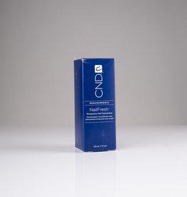 CND CND NailFresh Nail Dehydrator - 1oz