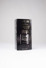 CND CND Shellac - XPRESS5 Top Coat - 0.5oz