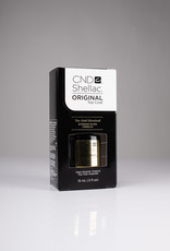 CND CND Shellac - Original Top Coat - 0.5oz