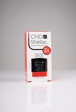 CND CND Shellac LE - Black Pool - 0.5oz