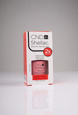CND CND Shellac LE - Pink Pursuit - 0.5oz