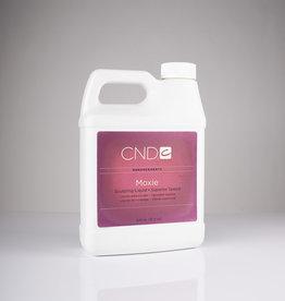 CND CND Moxie - Sculpting Liquid - 32oz