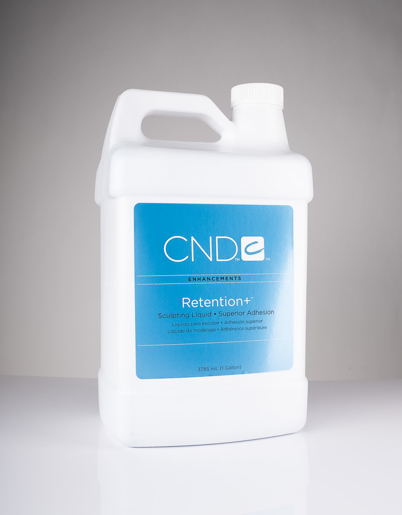 CND CND Retention + Liquid - 1 Gal