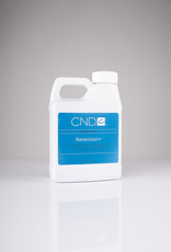 CND CND Retention + Liquid - 16oz