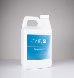 CND CND Retention + Liquid - 64oz