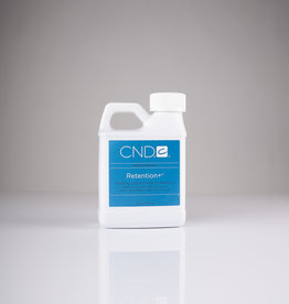 CND CND Retention + Liquid - 8oz