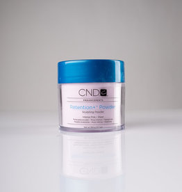 CND CND Retention + Powder - Intense Pink - 3.7oz
