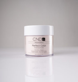 CND CND Perfect Powder - Cool Pink - 3.7oz