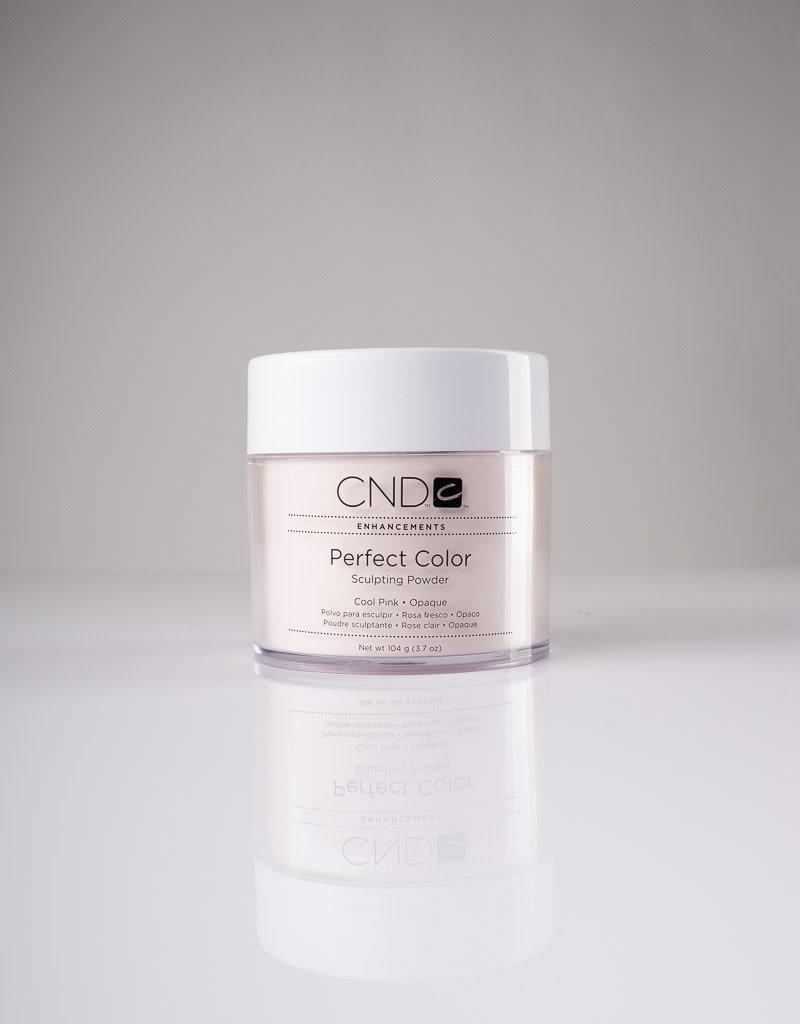 CND CND Perfect Powder - Cool Pink - 3.7oz