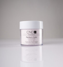 CND CND Perfect Powder - Pure Pink - 3.7oz