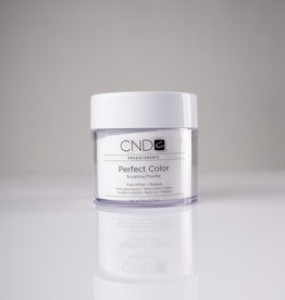 CND CND Perfect Powder - Pure White - 3.7oz