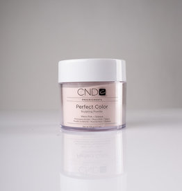 CND CND Perfect Powder - Warm Pink - 3.7oz
