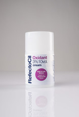 RefectoCil RefectoCil Oxidant 3% (10 Vol) Developer Cream - 100ml