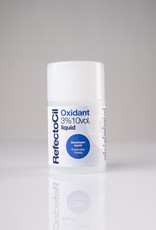 RefectoCil RefectoCil Oxidant 3% (10 Vol) Developer Liquid - 100ml