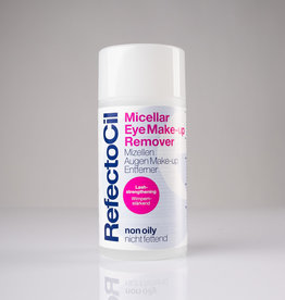 RefectoCil RefectoCil Micellar Eye Makeup Remover - 150ml