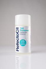 RefectoCil RefectoCil Tint Remover - 150ml
