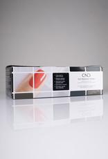 CND CND Foil Remover Wraps - 250pc