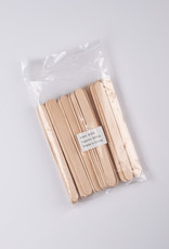 ABS ABS Waxing Stick - Small - 50pc