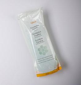 GiGi GiGi Paraffin Wax - Eucalyptus - Single