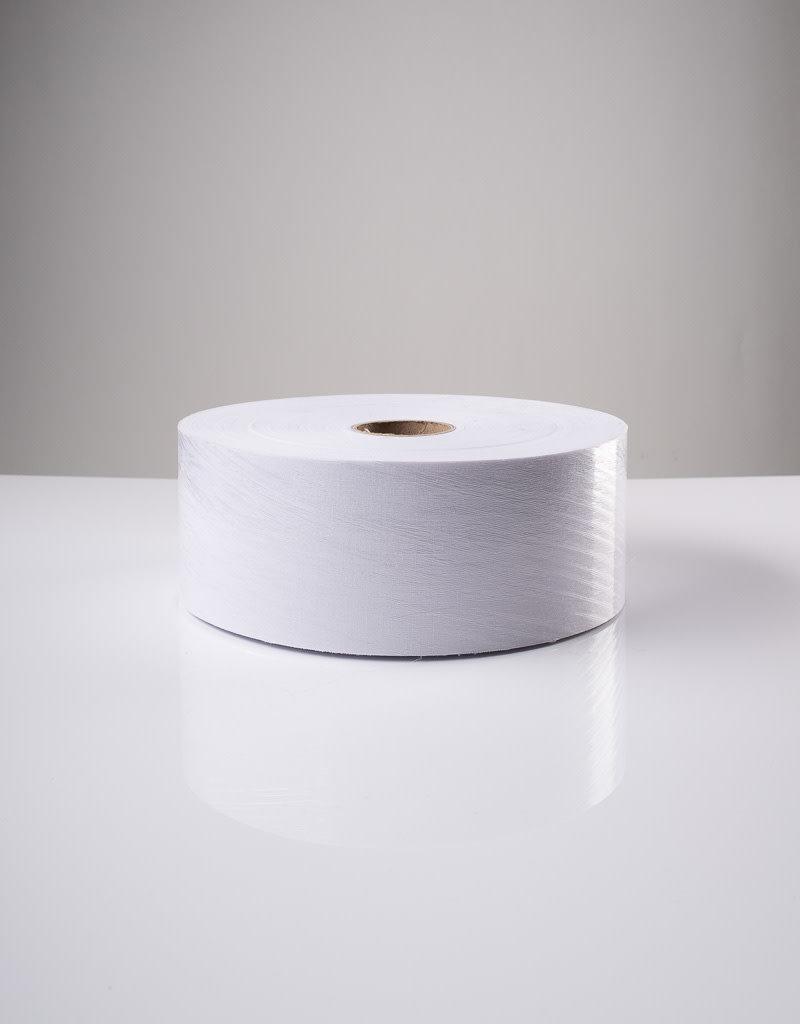 """Sharonelle Sharonelle Muslin Wax Roll - Hard - 3"""" x 100yd"""