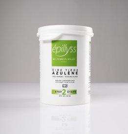 Epillyss Epillyss Wax - Azulene - 20oz - Single