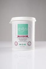 Epillyss Epillyss Freelyss Depilatory Cream - 24oz - Single