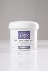 Epillyss Epillyss Wax - Millenia Hard Wax - 4oz - Single