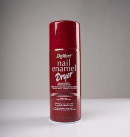 DeMert DeMert Nail Enamel Dryer - 7.5oz - Single