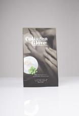 VOESH Voesh Collagen Gloves Herb Extract - 0.54oz