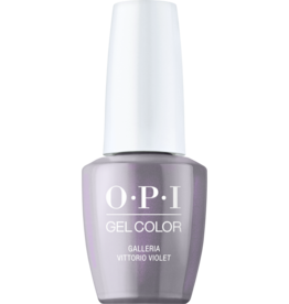OPI OPI GC - Muse of Milan 2020 - Addio Bad Nails, Ciao Great Nails - 0.5oz