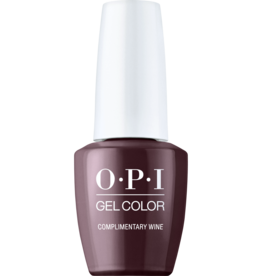 OPI OPI GC - Muse of Milan 2020 - Complimentary Wine - 0.5oz