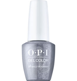 OPI OPI GC - Muse of Milan 2020 - OPI Nails the Runway - 0.5oz