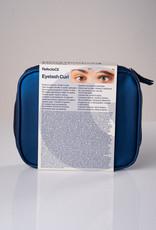 RefectoCil RefectoCil Eyelash Curl Kit - 36app