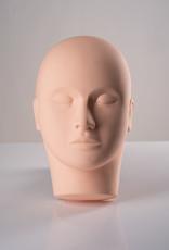 ABS ABS Practice Mannequin Head